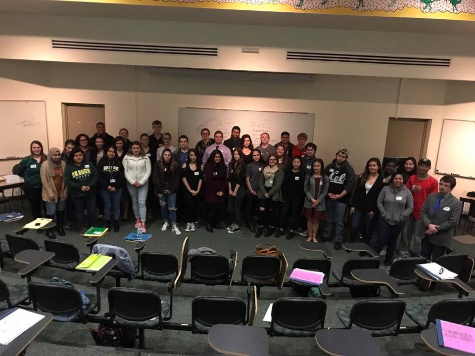 Yamhill+%26+Roosevelt+high+school+Mock+Trial+collaboration