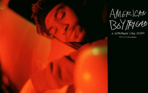Kevin Abstract – American Boyfriend: A Suburban Love Story(warning explicit language)