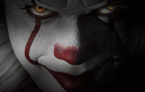 IT (2017) Movie Review