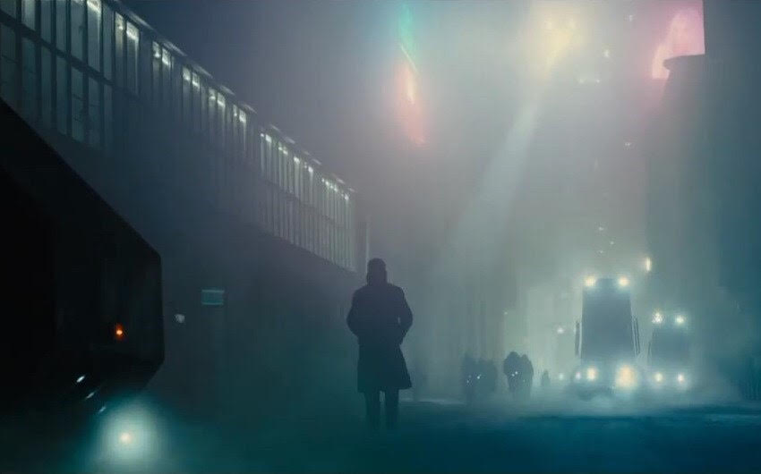 Blade+Runner+2049+Review