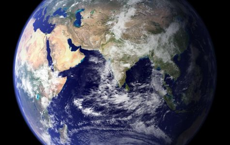 The Generational Beliefs on Climate Change