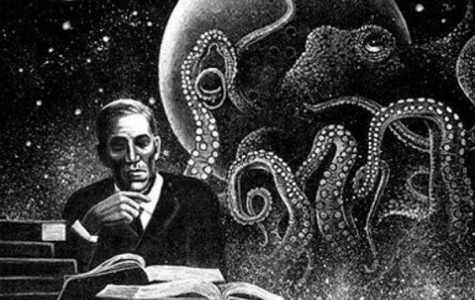 The Horrors of Lovecraft and what makes them Intriguing