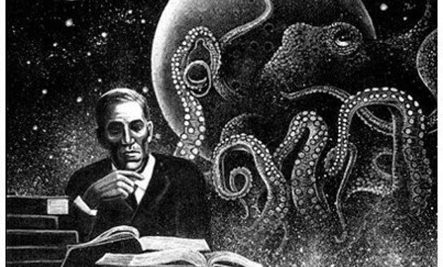The+Horrors+of+Lovecraft+and+what+makes+them+Intriguing