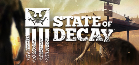 How State of Decay Reinvigorated The Zombie Sub-Genre