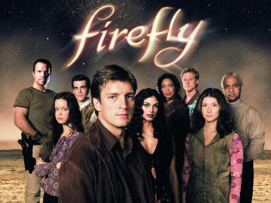 Firefly+%26+Serenity%3A+Gone%2C+but+not+forgotten