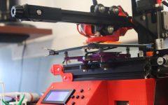 3D printing at YC