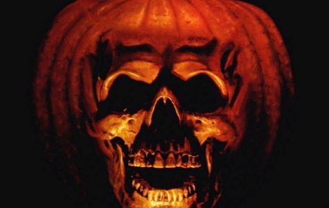 SP00K 2: Return of the Halloween Spirit