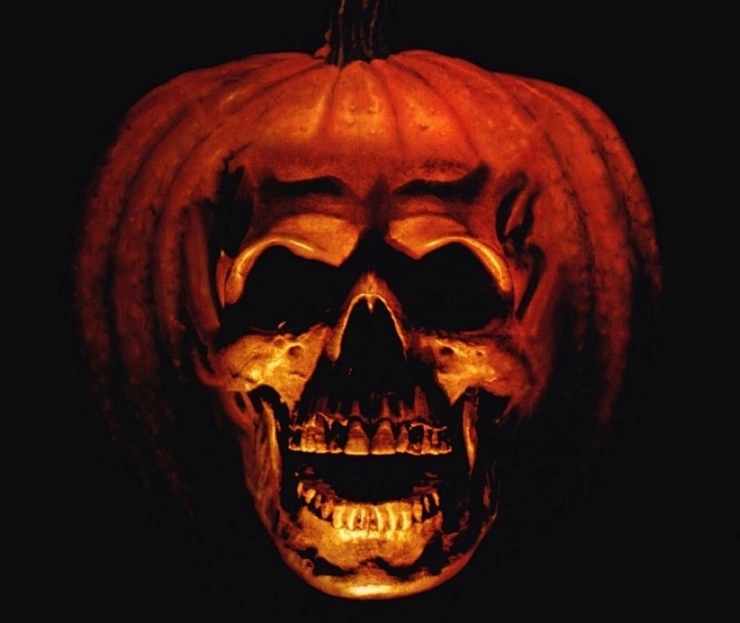 image courtesy of Halloween 2 poster