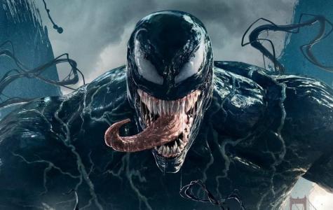 Venom: Sony Pictures' Latest Disaster