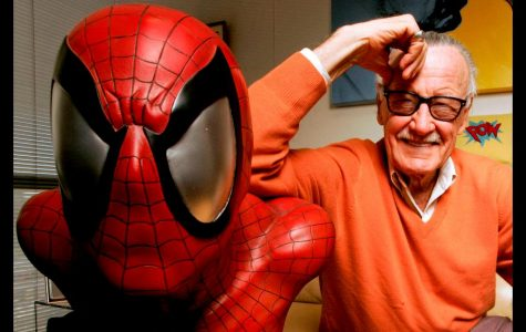 Stan Lee: Remembering A Genius