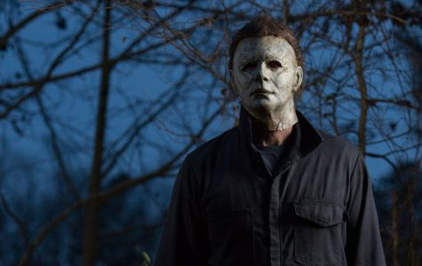 Halloween: A Return to Traditional Horror