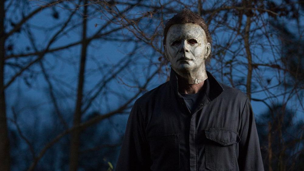 Image Courtesy of Variety/ Halloween