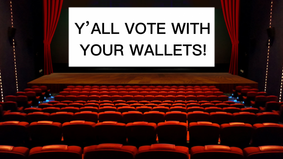 Vote+With+Your+Wallet