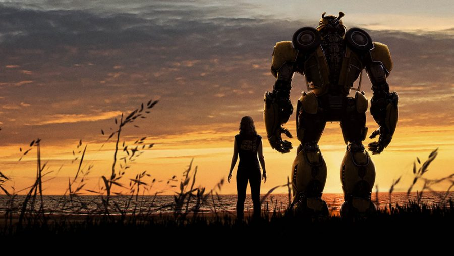 Bumblebee%3A+Wait+This+One%27s+Actually+Really%2C+Really+Good