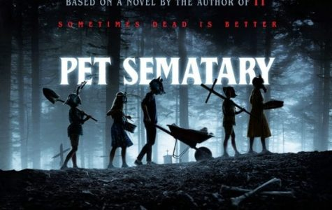 Pet Sematary: Maybe Just Let This One Die