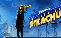 Pokémon Detective Pikachu: An Actually Good Video Game Movie