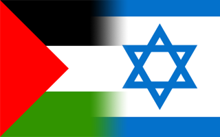 Two-State Solution: Impossible for Israel and Palestine