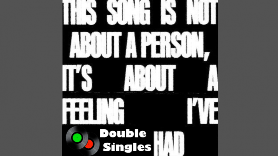 Double+Singles%3A+%22Cheating+On+You%22+by+Charlie+Puth