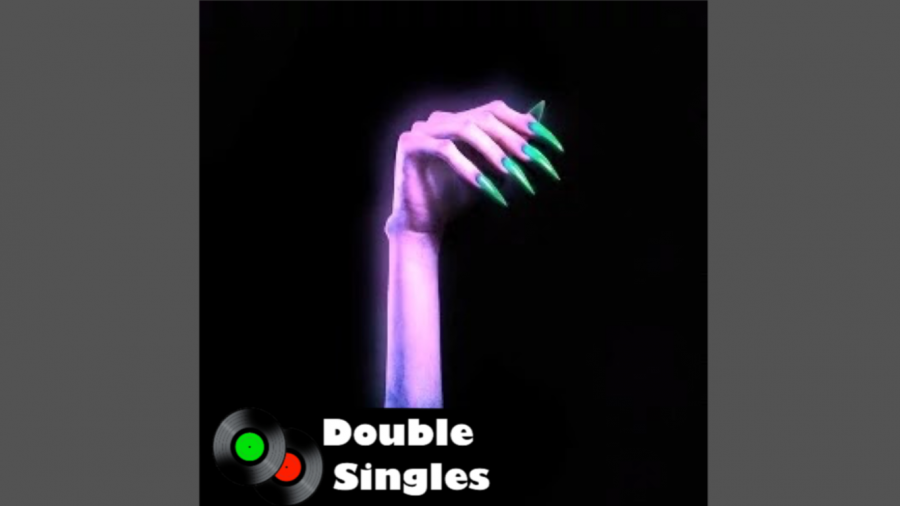 Double+Singles%3A+%22There+Will+Be+Blood%22+by+Kim+Petras