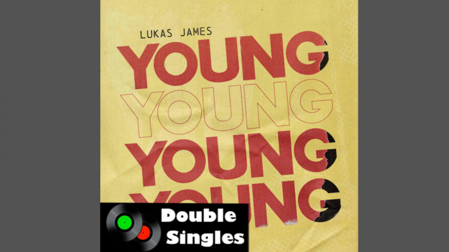 Double+Singles%3A+%22Young%22+by+Lukas+James