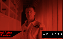 Ad Astra: A Miracle in Visual Storytelling