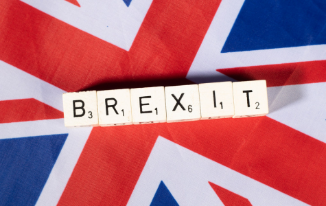 Brexit: What's the UK's Best Option?