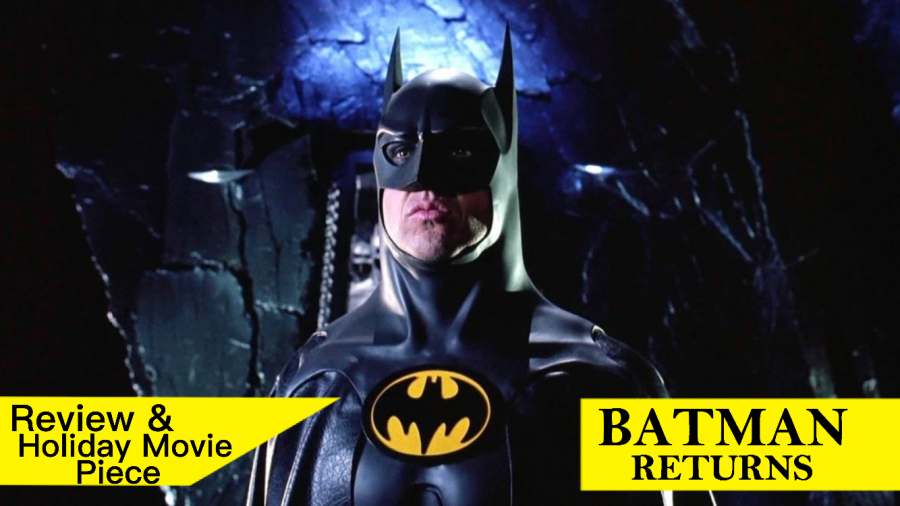 Batman+Returns%3A+The+Pinnacle+of+Holiday+Superhero+movies