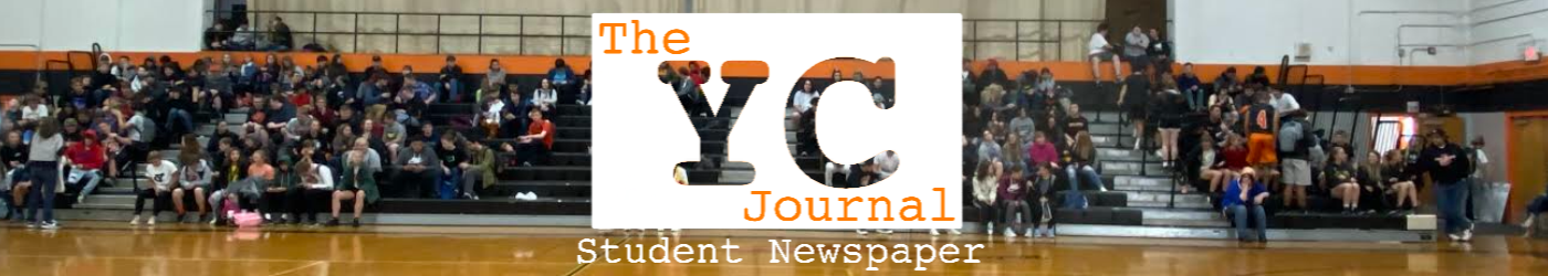 The Student News Site of Yamhill Carlton High School