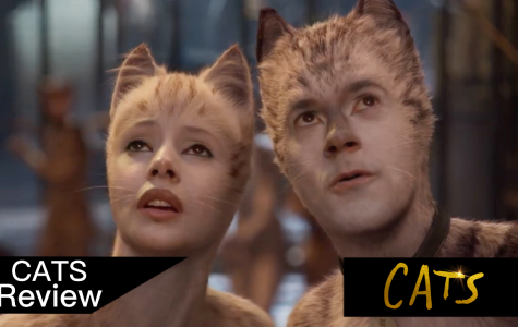 CATS (2019) – A CATastrophy of Absurd Proportions (Review)