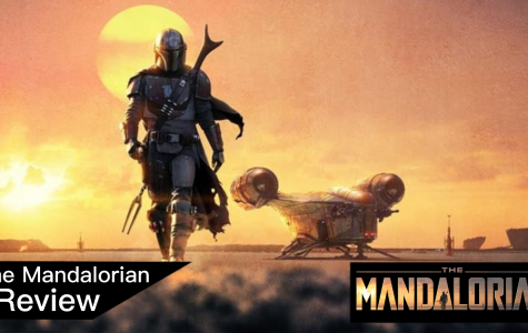 The Mandalorian: Pure, Classic Star Wars With a Modern Feel (Review)