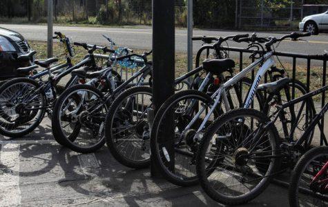 Oregon's New Bike Stop Laws Aren't So Terrible