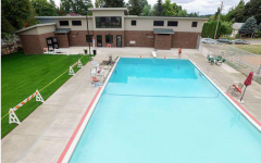 Heres the Carlton pool before the pandemic  This image was screenshot from the Carlton pools website